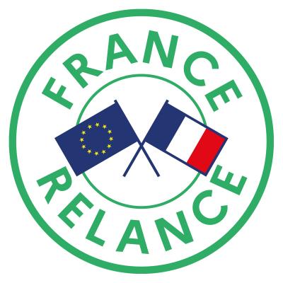 Plastigray Lauréat du plan France Relance